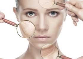 Botox Paris 17 Dr Grand Vincent