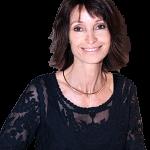 Dr Anne Grand-Vincent