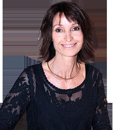 Dr Anne Grand Vincent medecin esthétique Paris