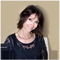Dr Grand-Vincent medecine esthétique paris 17