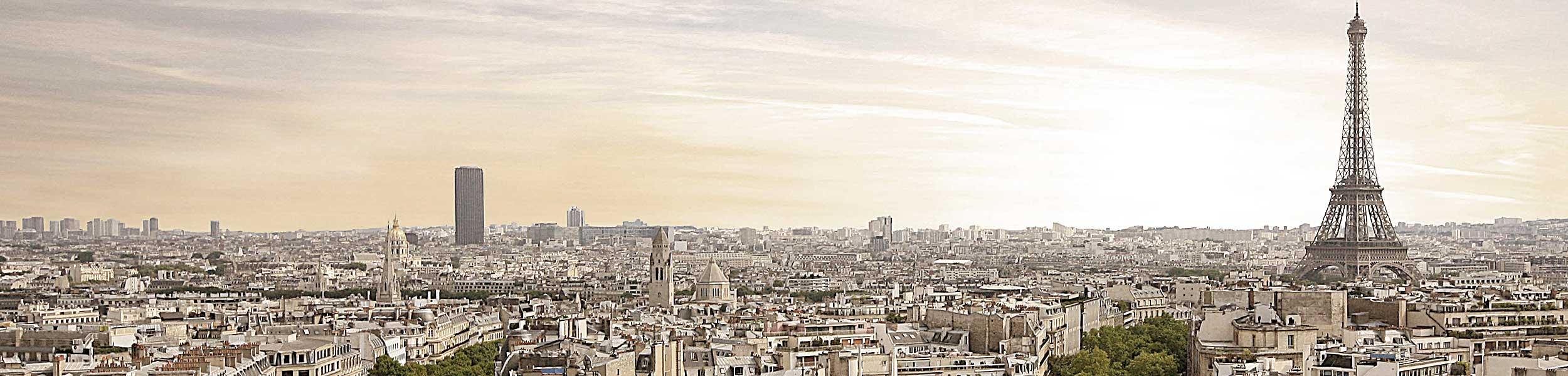 Médecine esthétique paris 17