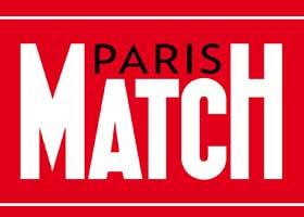paris-math