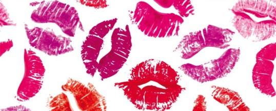 Les lèvres injections d'acide hyaluronique